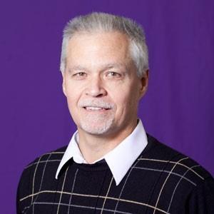 Tim B Chandler Professor of Communication